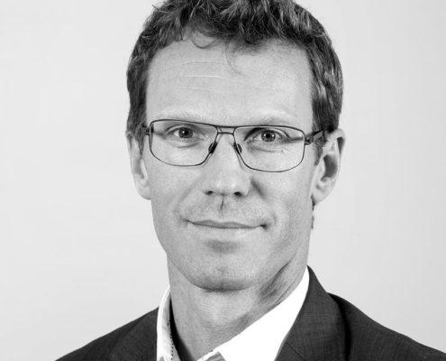 Henrik Hoffmann